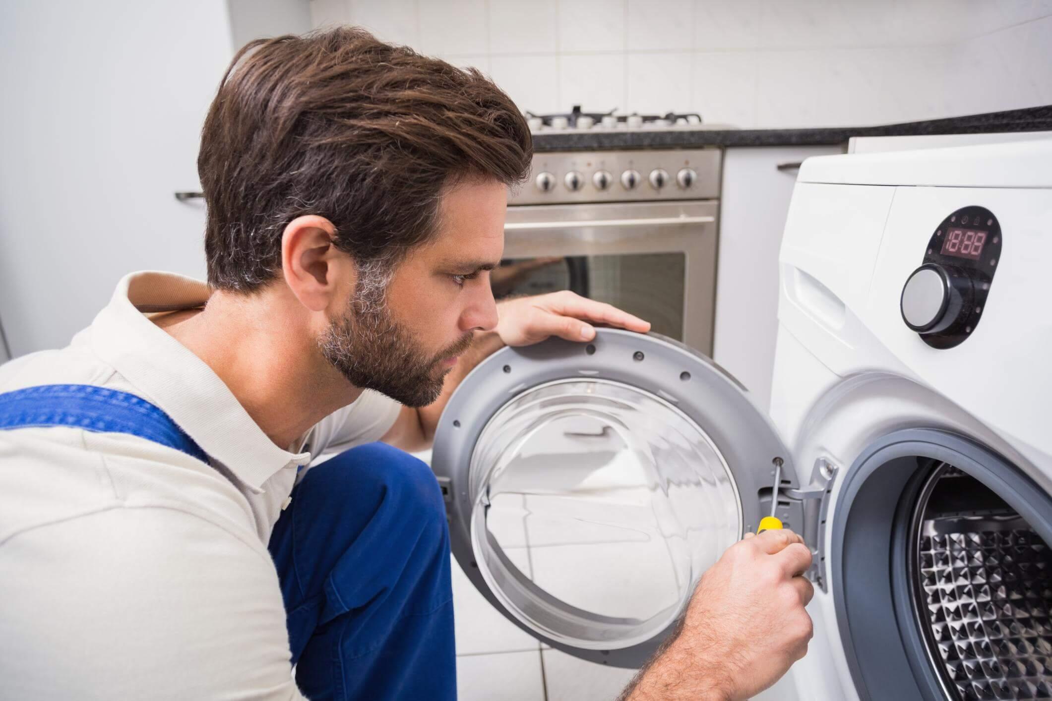 Kitchen-Laundry Technician állás Szaúd-Arábiában