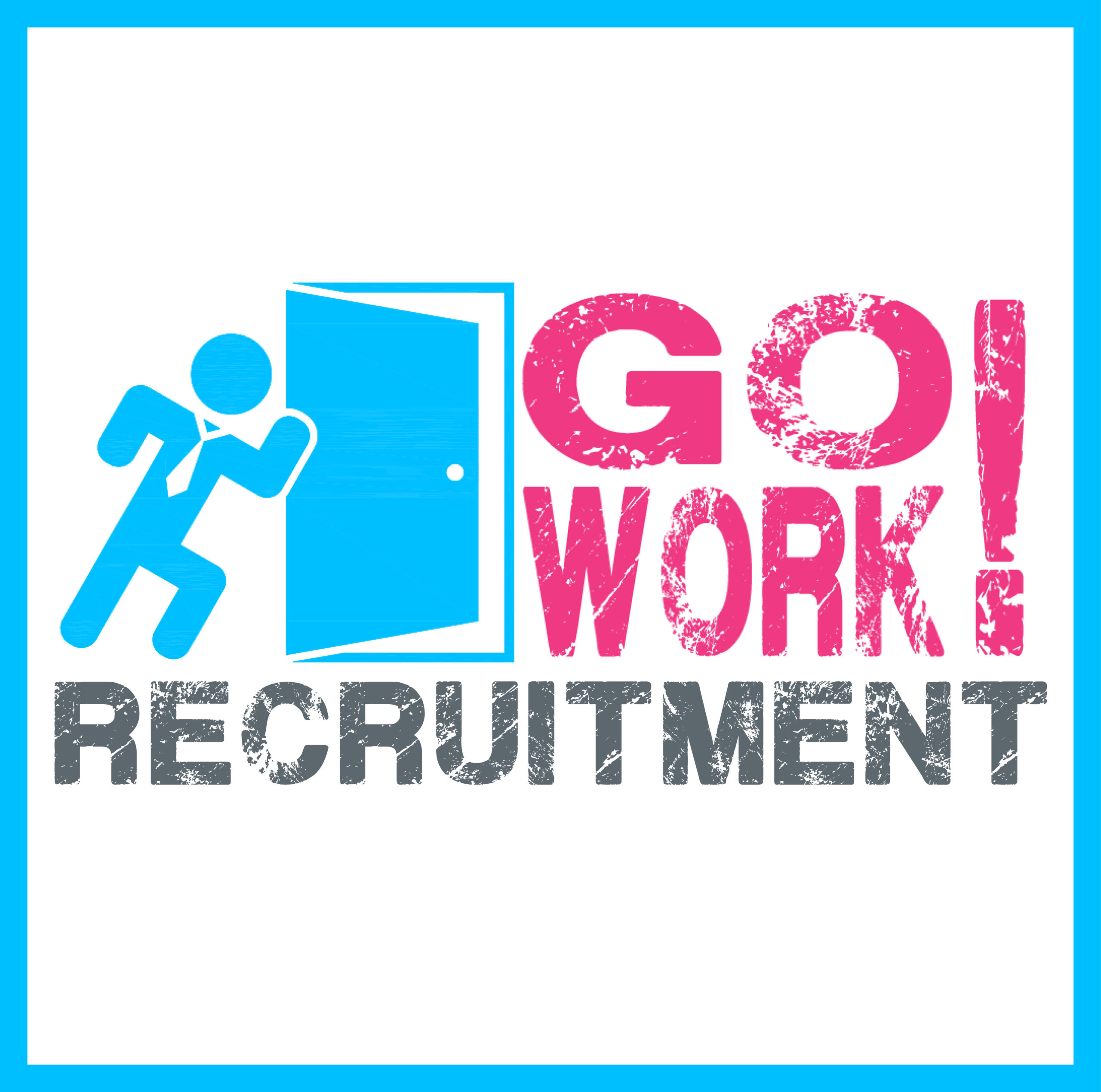 GoWork Recruitment