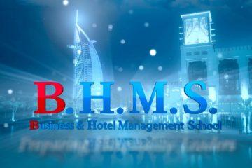 Business Management képzések Svájcban